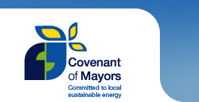 San Roberto Covenant of Mayors